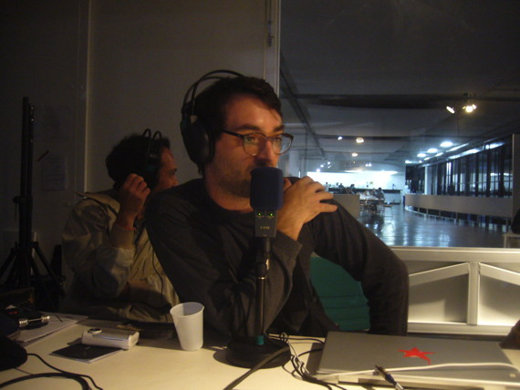 Leandro Tartaglia
