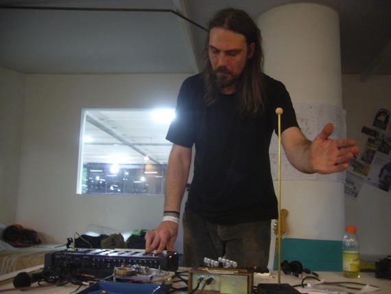 Raul Keller