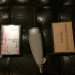 CWCH #5 DinahBird utensils