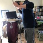 CWCH #6 Xentos Fray Bentos percussion frenzy