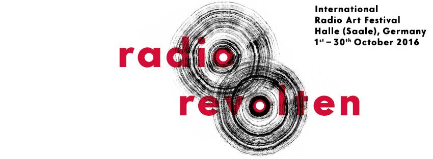 RR2_Logo_banner_facebook_engl_850x313