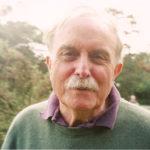 Alvin Lucier