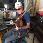 CWCH #14 Xentos Paganini Bentos