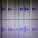 CWCH #9 piano samples by Sarah Washington
